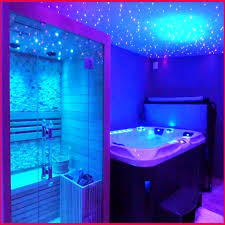 chambre avec spa privatif awesome chambre avec spa privatif pictures lalawgroup us avec hotel