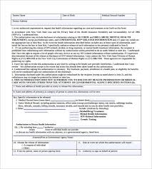 ach forms templates expin franklinfire co