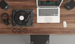 Hit The Floor Playlist - music playlists for your next event trybooking com