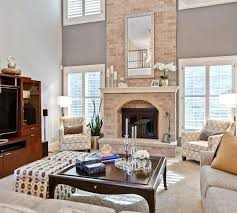 family room design layout den furniture arrangement family room with fireplace and with