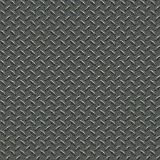 dark grey wallpaper iphone dark gray wallpaper gray faux wallpaper wallpaper dark grey faux