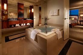 Mandalay Bay Buffet Las Vegas by Mandalay Bay Resort And Casino In Las Vegas Nv Us