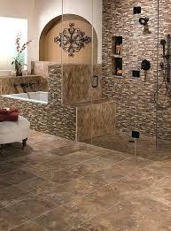 lowes tile bathroom lowes tile installation medium size of bathroom for bathroom