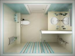 Bathroom Design Layouts 37 Best 5 X 7 Bathroom Images On Pinterest Bathroom Ideas