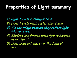 What Travels Faster Light Or Sound What Travels Faster Than Light 55 Funny Non Swearing Insults And