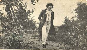 Was Beethoven Blind And Deaf Beethoven Biography History Of Ludwig Van Beethoven