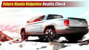 future honda honda 2018 ridgeline picture 2018 car review