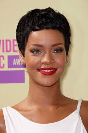 pixie haircuts for every face shape