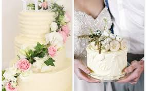 The Best Wedding Cakes How To Choose The Best Icing For Your Wedding Cake Sweet Bites Cakes