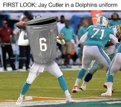 Meme Nfl - 62 funny nfl memes 2017 2018 season best super bowl li football