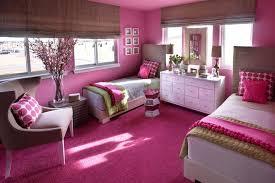 pink bedroom ideas pink bedrooms 8 fresh ideas hgtv