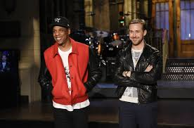 Snl Red Flag Jay Z On U0027saturday Night Live U0027 5 Things We Want To See Billboard