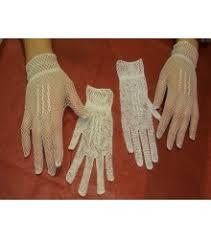 gant mariage gants mariage dragée d amour