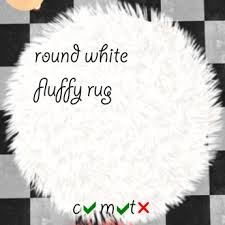 White Rugs White Fur Rug Explore Fur Carpet White Carpet And More Clean