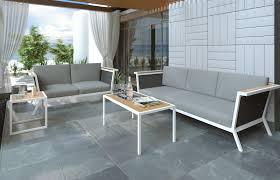 The Great Outdoors Patio Furniture Modani Furniture Outdoor Collection 2016 The Great Outdoors