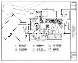kwisitis centre u2014 donald gunn design