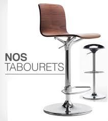 tabouret de cuisine tabouret bar schmidt tabouret bar schmidt with tabouret