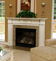 amazon com pearl mantels 530 48 monticello fireplace mantel