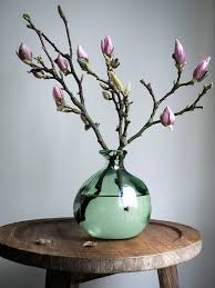 Pinterest Vase Ideas Best 25 Flowers Vase Ideas On Pinterest Glitter Flowers Diy
