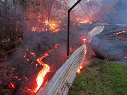 louisville u0027s open data growth hawaii lava stalls but is building