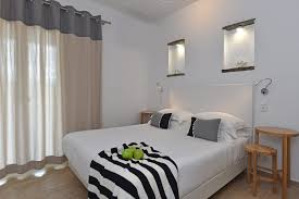Comfortable Room Style Accommodation Apollon Boutique Hotel