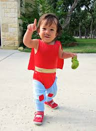 nacho libre costume kids diy nacho libre costume really awesome costumes