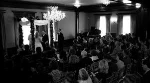 wedding planners atlanta wedding planners atlanta diy wedding 52467