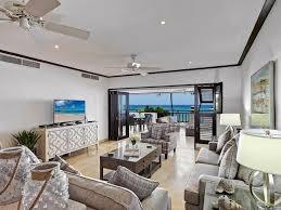 coral cove 4 paynes bay beach vacation rental in barbados