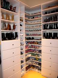 truorder custom closet ideas organizing projects truorder