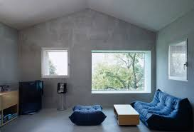 thursday u0027s interior design advice from matteo contemporarylab blog
