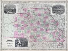kansas walk in map we walk the line what it means to live in a city on a state line