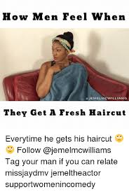 can you get a haircut where you can wear it as a bob and flipped 25 best memes about men feelings men feelings memes