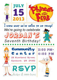 101 best phineas and ferb secret agent party images on pinterest
