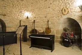 music room decor ideas