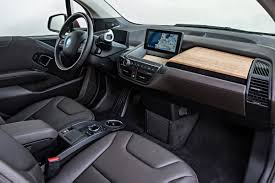 opel meriva 2004 interior electric car bmw i3 cockpit wood ecomento com