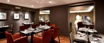 le comptoir cuisine bordeaux restaurant comptoir cuisine gastronomique bordeaux