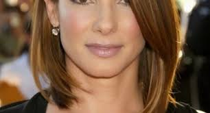 hair color for women over 40 best hair color women over 40 women