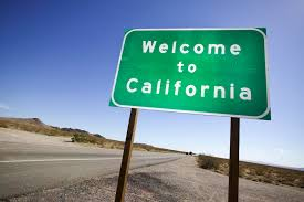 California Work And Travel images California now the fifth largest economy jpg
