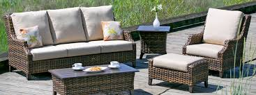Cheap Patio Furniture Houston by Houston Home And Patio L Outdoor Dining Sets L Outdoor Patio