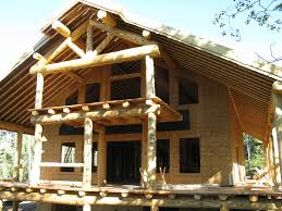 uinta log home builders utah log cabin kits uinta log homes