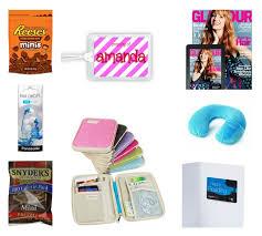 travel gift basket best 25 travel gift baskets ideas on travel gift