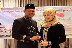 ayat ayat cinta 2 bagian 302 dunia promosi indonesia melalui resepsi pernikahan