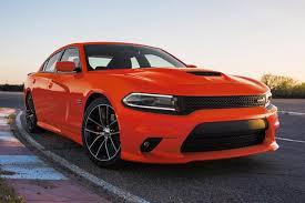 dodge charger standard 2016 dodge charger car review autotrader