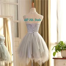 light gray bridesmaid dresses real pictures light gray bridesmaid dresses 2016 summer style pleats