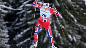 Most Decorated Winter Olympian - sochi 2014 final verdict on russia u0027s winter games cnn