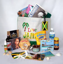 what s in a destination wedding welcome bag aisle travel