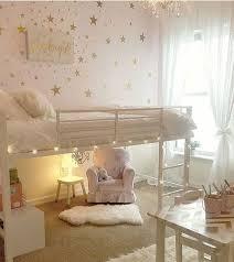Basketball Bedroom Furniture by Best 25 Kids Bedroom Furniture Design Ideas On Pinterest