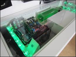 Computer Desk Case Mod Other Desk Builds U2013 L3p