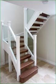 staircase design for small spaces small staircase design ideas interior laurencemakano co