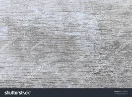 wooden background weathered distressed rustic stock photo